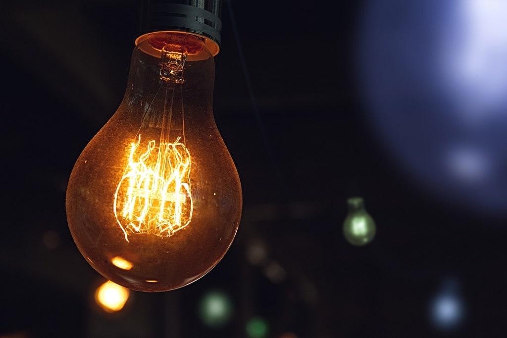 L'importance des luminaires dans une suite parentale