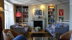 Choisir un canapé décoration interieur